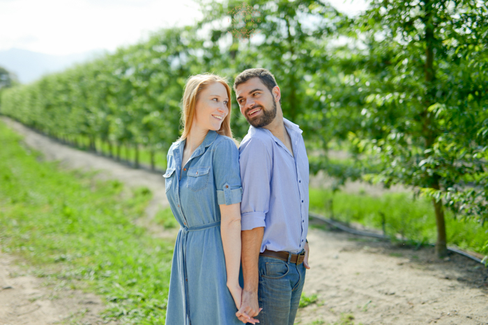 ernestus-lorraine-esession-preview-low-res16