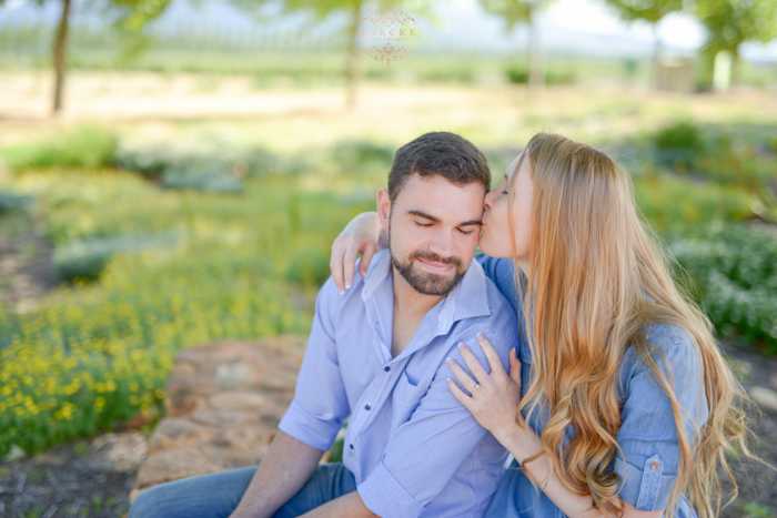 ernestus-lorraine-esession-preview-low-res17