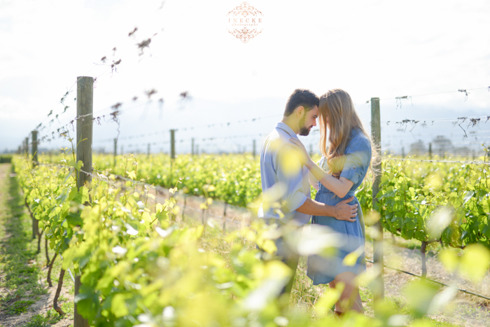 ernestus-lorraine-esession-preview-low-res18