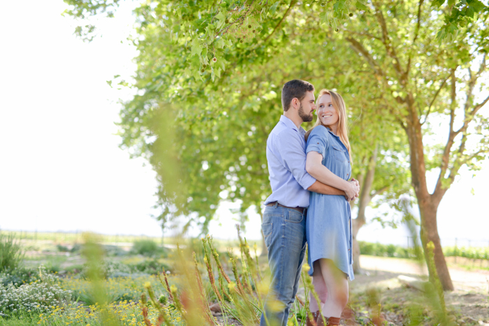 ernestus-lorraine-esession-preview-low-res20