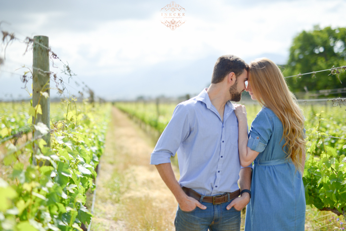 ernestus-lorraine-esession-preview-low-res21