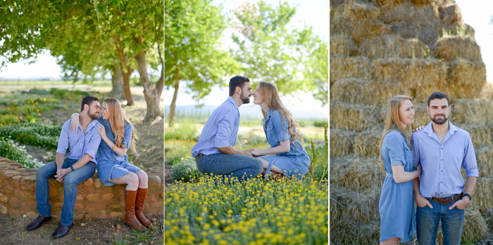 ernestus-lorraine-esession-preview-low-res22
