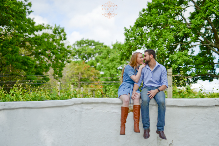 ernestus-lorraine-esession-preview-low-res23