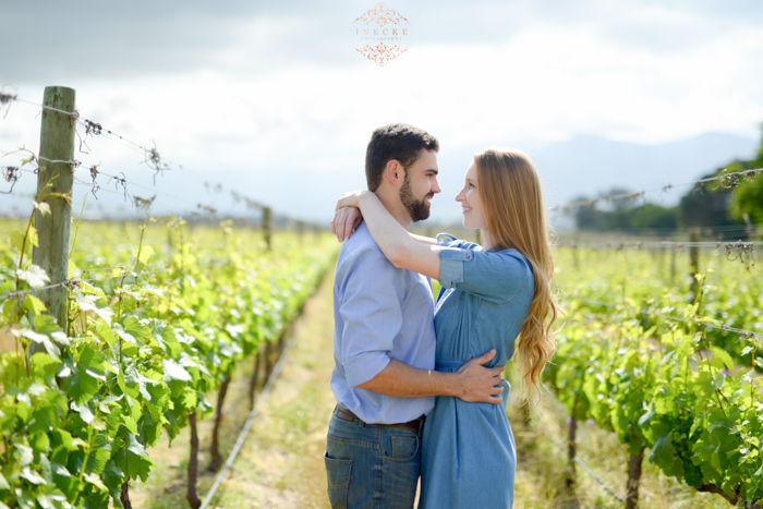 ernestus-lorraine-esession-preview-low-res24