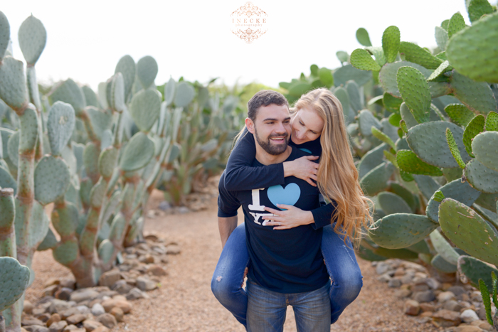 ernestus-lorraine-esession-preview-low-res26