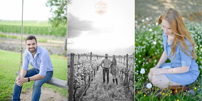 ernestus-lorraine-esession-preview-low-res29
