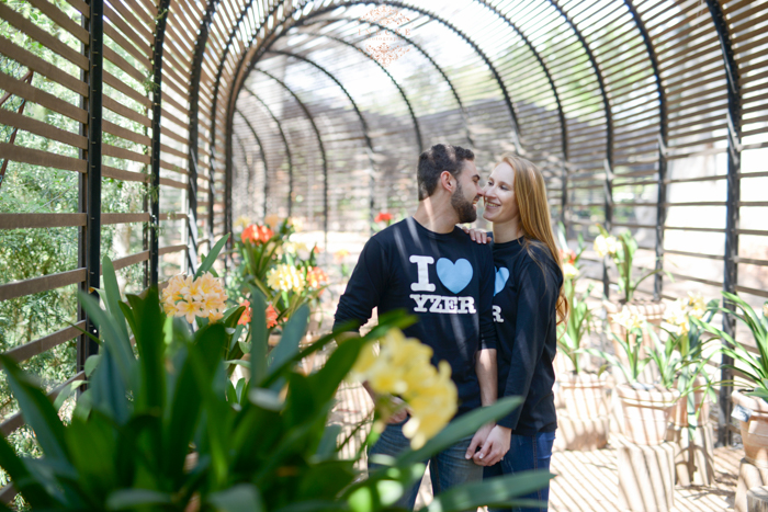 ernestus-lorraine-esession-preview-low-res30