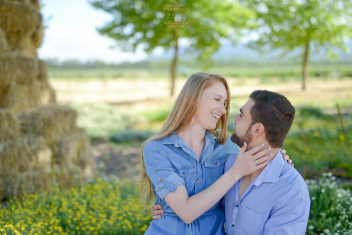 ernestus-lorraine-esession-preview-low-res31