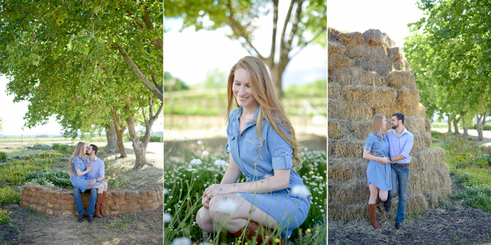 ernestus-lorraine-esession-preview-low-res33