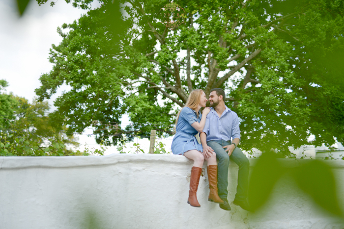 ernestus-lorraine-esession-preview-low-res34