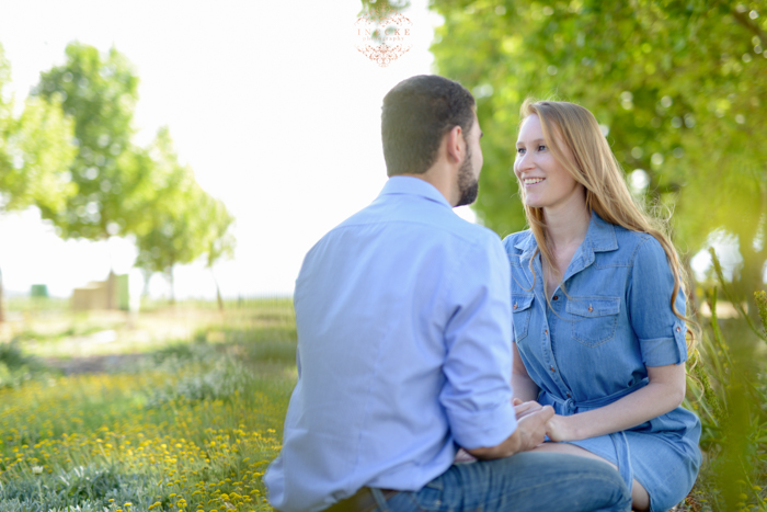 ernestus-lorraine-esession-preview-low-res35