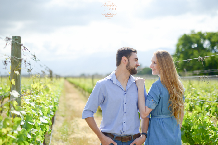 ernestus-lorraine-esession-preview-low-res36