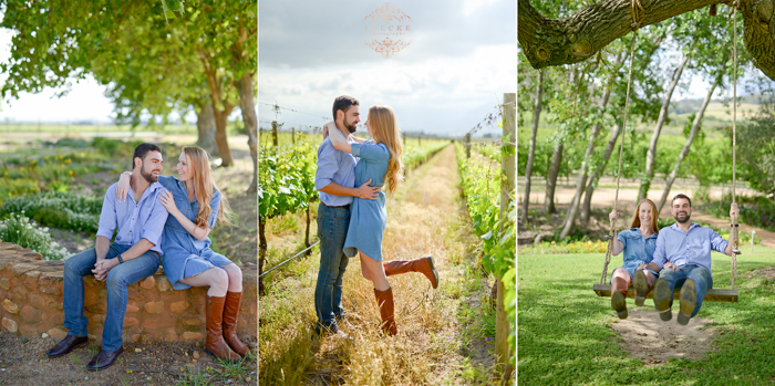 ernestus-lorraine-esession-preview-low-res37