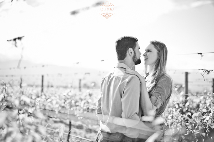 ernestus-lorraine-esession-preview-low-res38