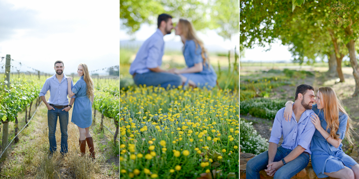 ernestus-lorraine-esession-preview-low-res39