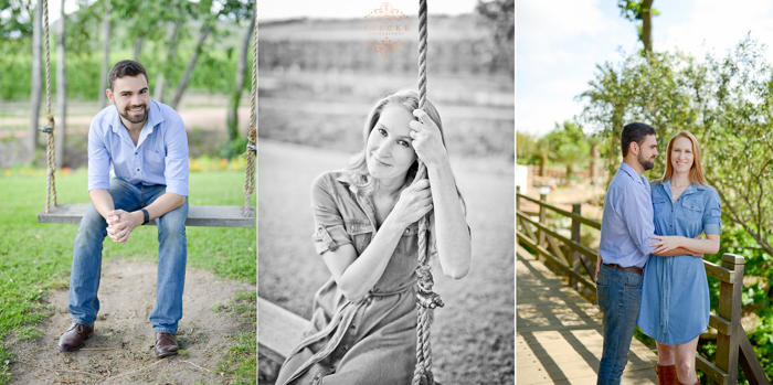 ernestus-lorraine-esession-preview-low-res41