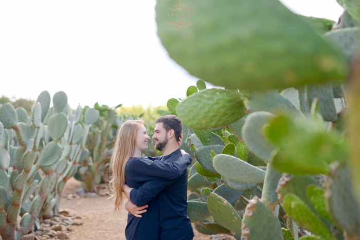 ernestus-lorraine-esession-preview-low-res44