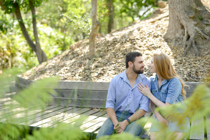 ernestus-lorraine-esession-preview-low-res45