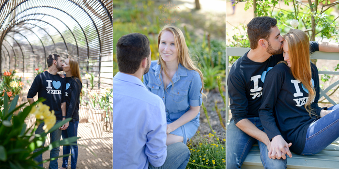 ernestus-lorraine-esession-preview-low-res46