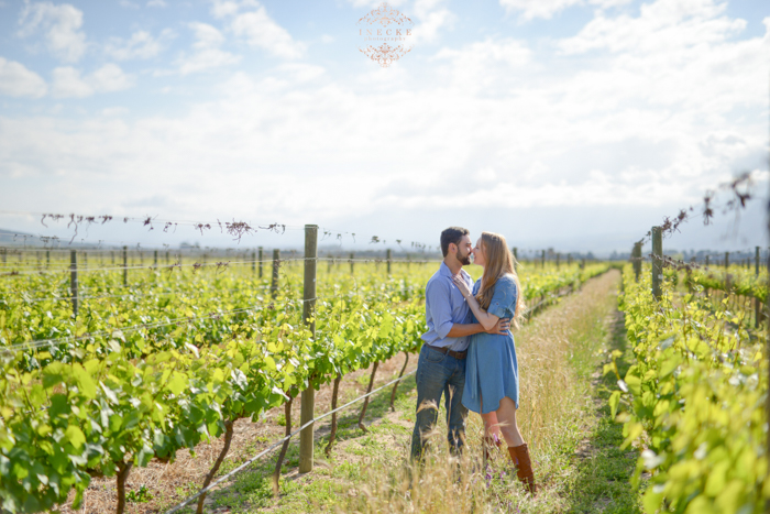 ernestus-lorraine-esession-preview-low-res5