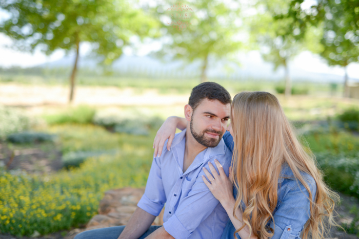 ernestus-lorraine-esession-preview-low-res6