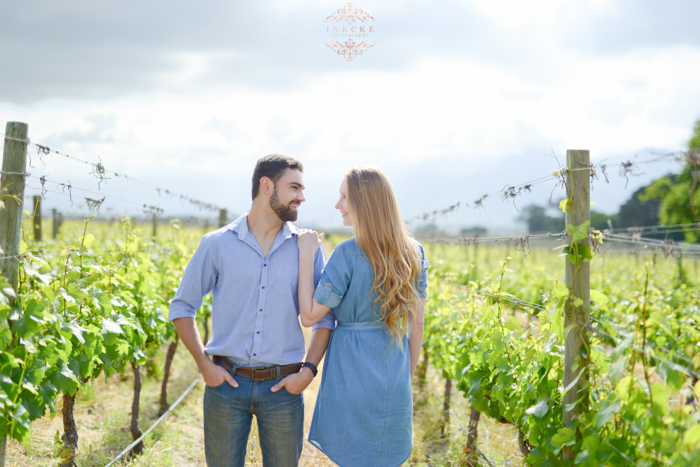 ernestus-lorraine-esession-preview-low-res7