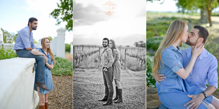 ernestus-lorraine-esession-preview-low-res8