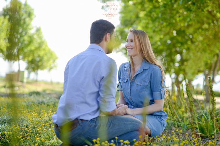 ernestus-lorraine-esession-preview-low-res9