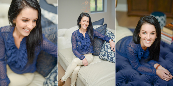 evelyn-francis-sjarme-preview-low-res27