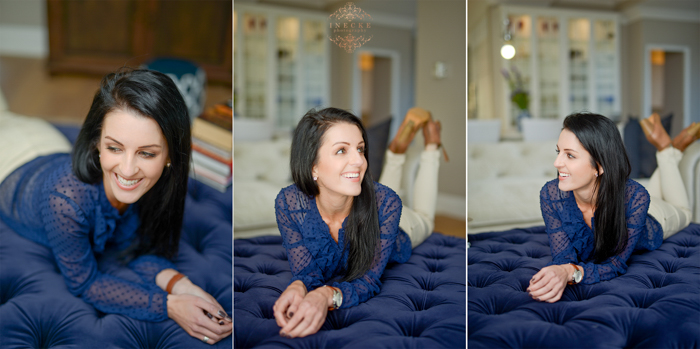 evelyn-francis-sjarme-preview-low-res41