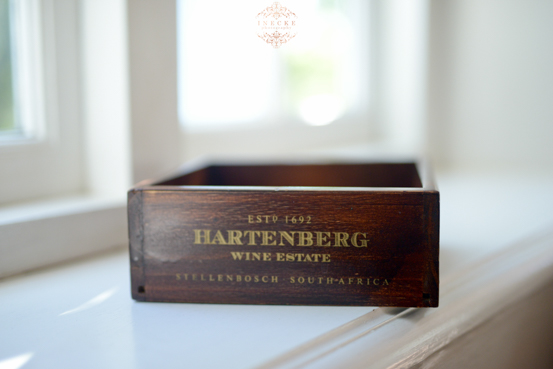 hartenberg-celebration-table-launch-preview-low-res47