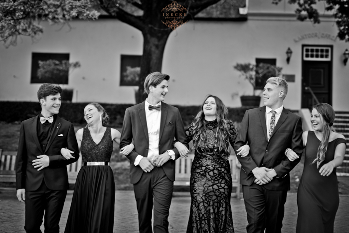 lydia-and-friends-matric-farewell-preview-low-res10