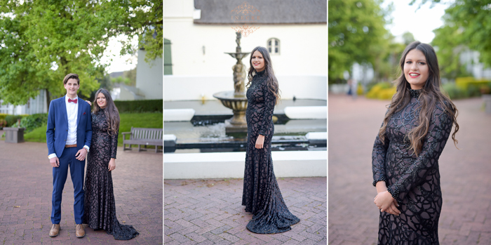lydia-and-friends-matric-farewell-preview-low-res12