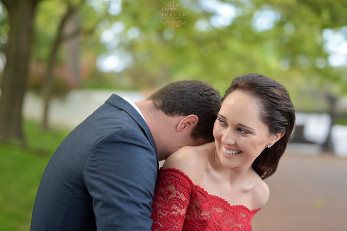 lydia-and-friends-matric-farewell-preview-low-res13