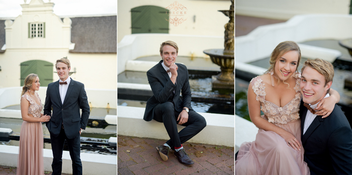 lydia-and-friends-matric-farewell-preview-low-res14