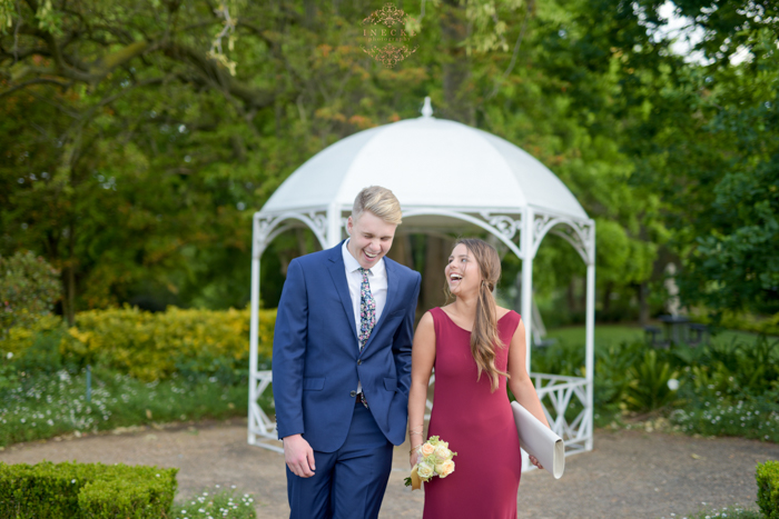 lydia-and-friends-matric-farewell-preview-low-res15