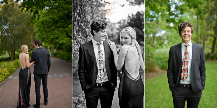 lydia-and-friends-matric-farewell-preview-low-res16