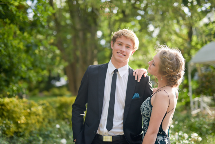 lydia-and-friends-matric-farewell-preview-low-res17
