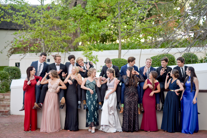 lydia-and-friends-matric-farewell-preview-low-res18