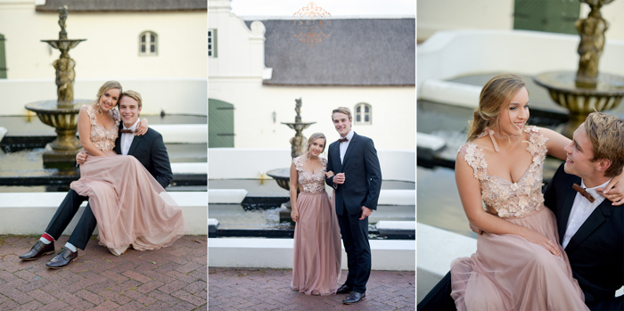 lydia-and-friends-matric-farewell-preview-low-res2