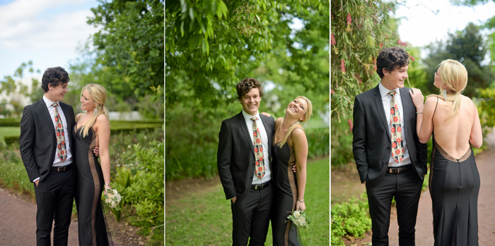lydia-and-friends-matric-farewell-preview-low-res20