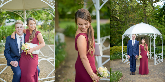 lydia-and-friends-matric-farewell-preview-low-res21