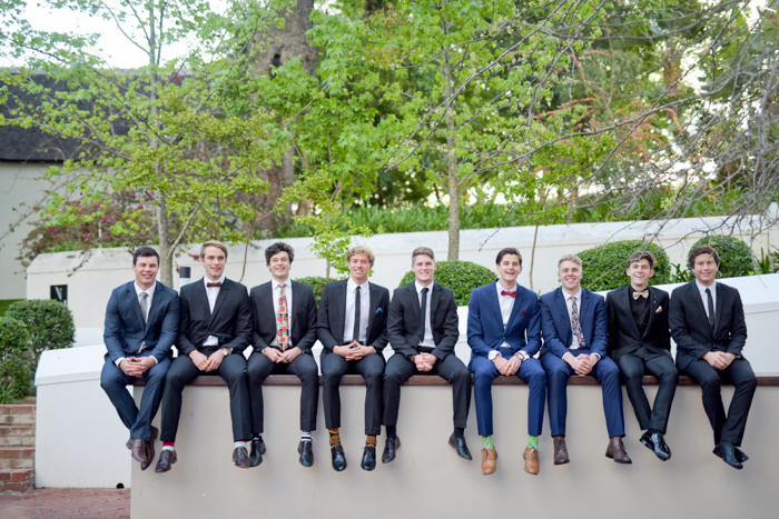 lydia-and-friends-matric-farewell-preview-low-res22