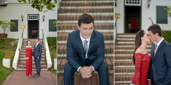 lydia-and-friends-matric-farewell-preview-low-res23