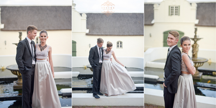 lydia-and-friends-matric-farewell-preview-low-res25