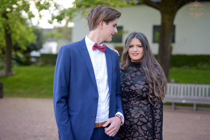 lydia-and-friends-matric-farewell-preview-low-res26