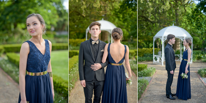 lydia-and-friends-matric-farewell-preview-low-res27