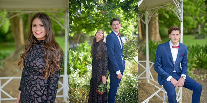 lydia-and-friends-matric-farewell-preview-low-res29
