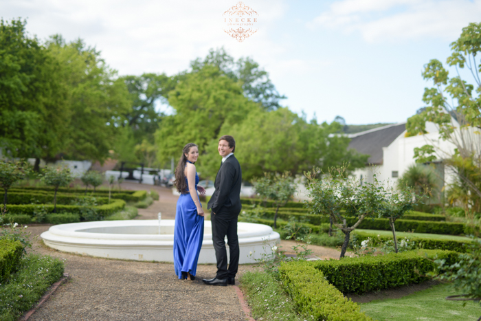 lydia-and-friends-matric-farewell-preview-low-res3