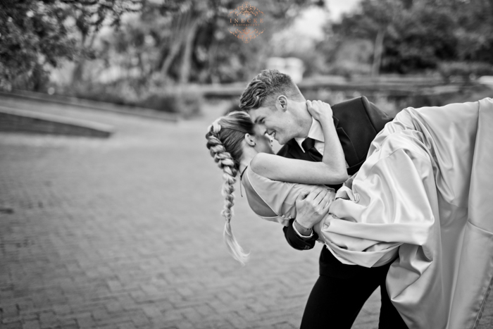lydia-and-friends-matric-farewell-preview-low-res30